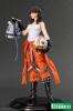 photo of MOVIE Bishoujo Statue Jaina Solo