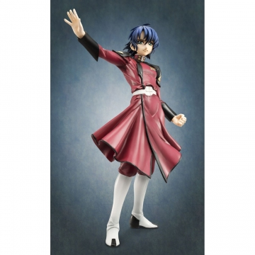 main photo of G.E.M. Series Athrun Zala