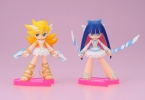 photo of Twin Pack+ : Panty & Stocking with Heaven Coin Angel Ver: Stocking
