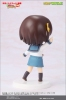 photo of Toys Works Collection 2.5 Suzumiya Haruhi-chan & Nyoron Churuya-san 2nd : Suzumiya Haruhi