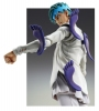 photo of Super Action Statue Rohan Kishibe Ver. 2