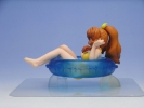 photo of Figure Meister Suzumiya Haruhi no Yuuutsu Beach Side Collection: Asahina Mikuru