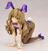 photo of Aisaka Taiga Bunny Girl Ver.