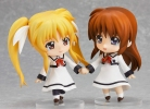 photo of Nendoroid Fate Testarossa: Seishoudai Primary School Uniform Ver.