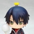 One Coin Grande Figure Collection New The Prince of Tennis The First Game: Echizen Ryoma