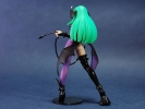 photo of SR Vampire Savior Part 3: Morrigan Aensland