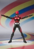 photo of S.H.Figuarts: Akiba Red