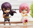 photo of Nendoroid Petite: Tales Series: Yuri Lowell