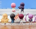 photo of Nendoroid Petite: Tales Series: Asbel Lhant
