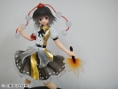 photo of Shameimaru Aya 2 Clear ver.