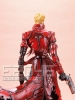 photo of Gathering: Vash The Stampede