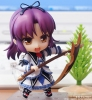 photo of Nendoroid Renne
