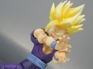 photo of S.H.Figuarts Son Gohan Super Saiyan Special Color Edition