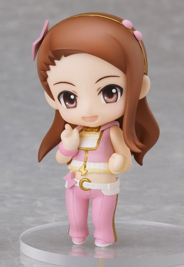 main photo of Nendoroid Petite: THE IDOLM@STER 2 - Stage 02: Minase Iori Million Dreams ver.