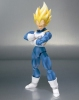 photo of S.H.Figuarts Vegeta Super Saiyan