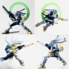 photo of Revoltech Yamaguchi Series No.007 King Gainer