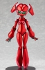 photo of figma Scarlet Rain