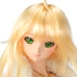 Dollfie Dream Miki Hoshii