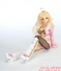 photo of Dollfie Dream Miki Hoshii