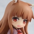 Dengeki Heronies Figure Collection 2.5: Holo