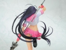 photo of Unchou Kanu Pink ver.