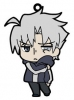 photo of Fate/Zero Trading Rubber Strap Part.2: Matou Kariya