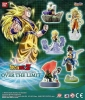 photo of Dragon Ball Z Imagination Figure 2: Son Goten