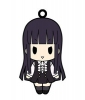 photo of Inu x Boku SS Rubber Strap Collection Vol.1: Shirakiin Ririchiyo