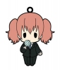 photo of Inu x Boku SS Rubber Strap Collection Vol.2: Roromiya Karuta