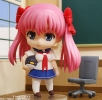 photo of Nendoroid Nodoka Haramura