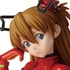 Rebuild of Evangelion Portraits 6: Shikinami Asuka Langley Test Suit Ver.