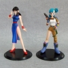 photo of Dragon Ball Z DX: Bulma