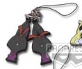 photo of Ichiban Kuji Mawaru Penguindrum: Rabbits
