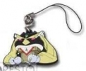 photo of Ichiban Kuji Mawaru Penguindrum: Penguin Hat