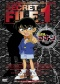 Detective Conan Magic File