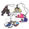 photo of Ichiban Kuji Mawaru Penguindrum: Double H
