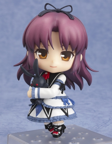 main photo of Nendoroid Renne