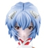 Real Action Heroes 454 Ayanami Rei Evangelion New Theatrical Ver.