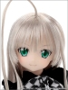 photo of PureNeemo Characters 061 Nyaruko