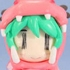 Eto Figure Series: Pokotatsu Cherry Blossom Color