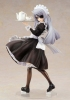 photo of Laura Bodewig Maid Ver.
