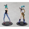 photo of Deluxe Figure PICHI PICHI Gal: Bulma Bunny Girl Part 2