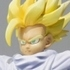 S.H.Figuarts Son Gohan Super Saiyan Special Color Edition