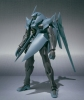 photo of Robot Damashii < SIDE MS > Gafran
