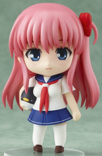 main photo of Nendoroid Nodoka Haramura