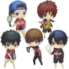 photo of One Coin Grande Figure Collection New The Prince of Tennis The First Game: Shishido Ryou
