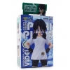 photo of Deluxe Figure PICHI PICHI Gal: Videl