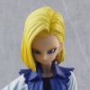 photo of Deluxe Figure PICHI PICHI Gal: Android No. 18