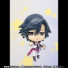 photo of Uta no☆Prince-sama♪ Deformeister Petit: Ichinose Tokiya