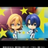 photo of Uta no☆Prince-sama♪ Deformeister Petit: Jinguuji Ren